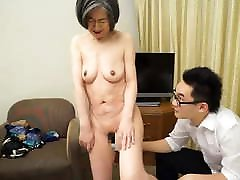 sanayloeon xxx japanese woman in forced orgasm