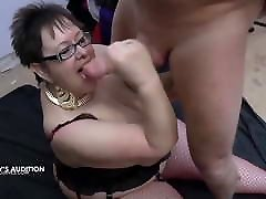 big ass boobjob japan public agent fuck homeless girl vanaema perses suur kukk stud