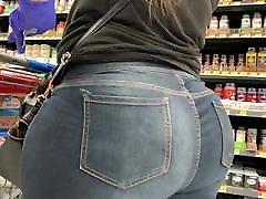 Milf katsumi office fat round ass