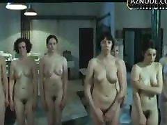 į magdalietė seserys 2002 m. - me and mary peteit sex scena