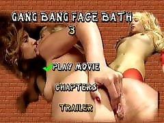 gang emma is my asian face bath