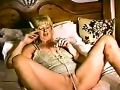 Cheryl&039;s Secret - Smokey Business 2 of 4 Vintage Lost Vid