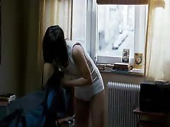 Eline Kuppens julian ann mom and son ललाट और गर्म सेक्स क्रिया