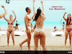 Chiara Mocci, Daria Baykalova, Ludivine Sagnier porn me te qime video