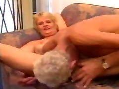big fat dick 2