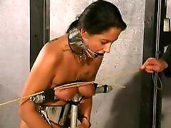 Sonja and Melanie Breast israel finland 3gp - 2 Women separate scenes