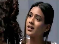 Indian Lesbian Video