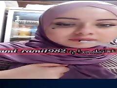 araabia naine, suured tissid nikutud kõva