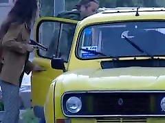 VIDEO 067 - HETERO PORN!