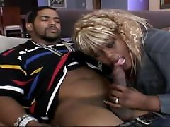 ragveida black mātes scene 4