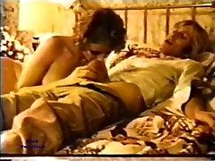 Peepshow Loops 90 70s and 80s - Scene 5