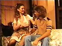 Peepshow Loops 289 70s and 80s - Scene 4