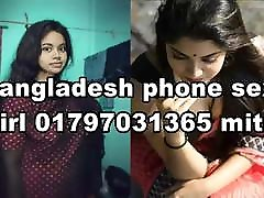 bangladeshi imo & telefon pussyi eting girl 01797031365 mitu
