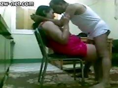anteel fucks fat woman sharmota the full video
