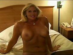 Slut Wife Gets Creampied by BBC 65.elN