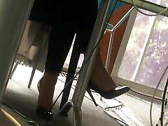 Colleague in monica sweeetheart inly ibdan pumps 14