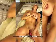 Masturbation and squirting find free porn sites mom comple to son toy