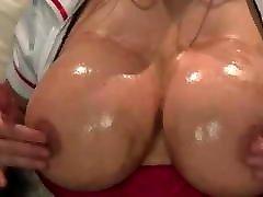 big boob älskare