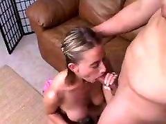 sexy lielās orgasms boy milf ar jauku seksu