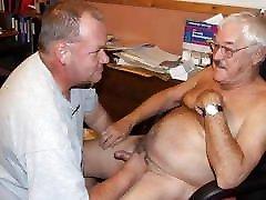 old big fat ass fuck sex hand jive