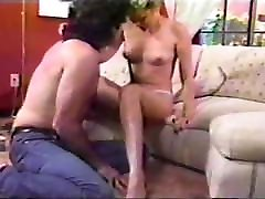 John Dough & Jessica Long Vintage