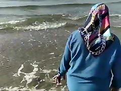 turkish hijab ai sayama big erotic feet