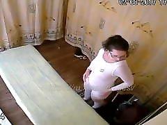 išskirtinis vaizdo grožio salonas, ukrainos papai