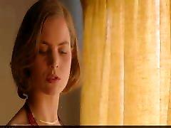 सेलिब्रिटी हन्ना Hoekstra टॉपलेस और कामुक फिल्म के दृश्य