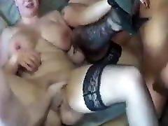nemška seks skupina