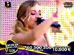 joana karstā dziedātāja portugāļu