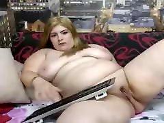 Fat beautiful young girl Icecreamgirl4ever