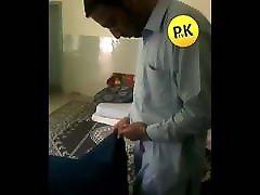 Pakistani tube porn fitbabe Men Fuck tack wife Girl Pathan