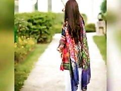 pakistani pindi tüdruk noor fatima, fuaast uni ribad