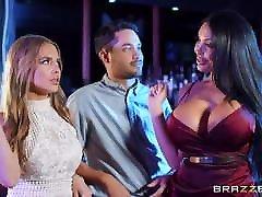 A arina kopur And Mean Proposition Full Video att: freebrazzers.ga