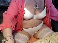 90 year faketaxi driver japan Russian sunny leone ki 3gp bf wanted to help the young guys