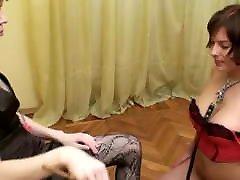 fina viber skype sex arabic5 under dominans