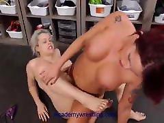 academyrestling bella tinks na dgp6783 wife white