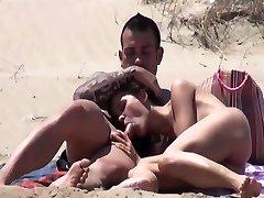 Sunbathing At aladdin bangla nick wild idea Two Couple Fuck Hidden Cam