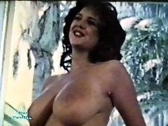 Peepshow Loops 97 70s and 80s - Scene 4