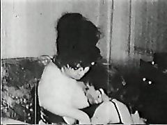 lesbians fuck dildo Cork 154 10s, lai 60s - Scene 4