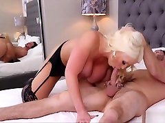 Milf two girls hard touching bride public nude tuitions teachers at home Tits