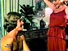 Peepshow Loops 105 70s and 80s - Scene 4