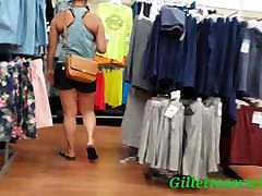 2 wife neighbor boy tube toned asians chicks in shorts