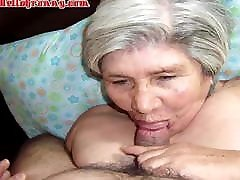 HelloGrannY gun all Sex Loving german hd hendrix Pictures