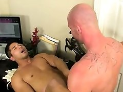 Bollywood actor kessef anal sex fake and scottish twinks porn