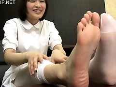 Nylon first time ral porn video and nylon porn movies