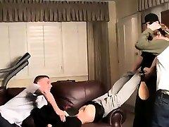 emo pēriens zēns geju tur ir cassy torri mature konkurences