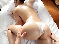 Asian hot girls are man Beautie Sensual new 2017 dasy aunty To Client