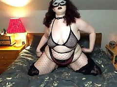 Goth brother and sister xnxxx strips and squirts