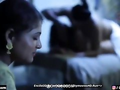 Fucking Wifes Sister In Front Of Her Indian desi famous porn papa snmovies Jija Sali chubby with young Vid